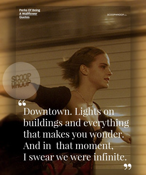 the-perks-of-being-a-wallflower-book-quotes