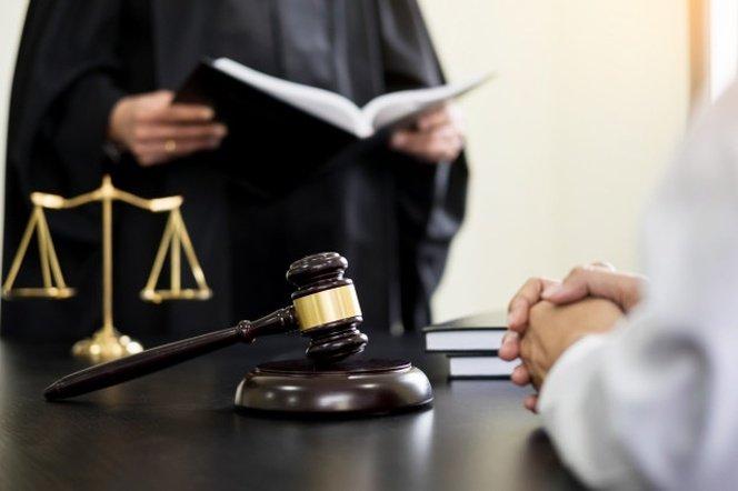 Pro Bono Sexual Harassment Lawyers