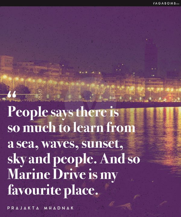 A Beautiful Chaos 11 Quotes About Mumbai That Captures Its Undying