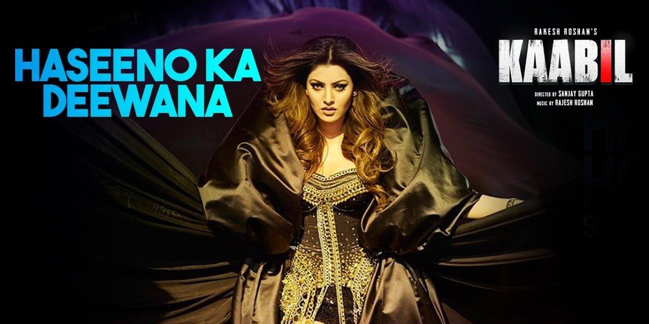 After Remixes Like 'Dil Chori' & 'Dilbar', Is Bollywood