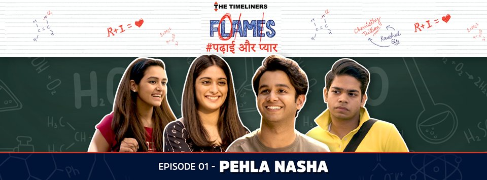 12 Web Series From 2018 You Can Watch Instead Of The Saas-Bahu Drama