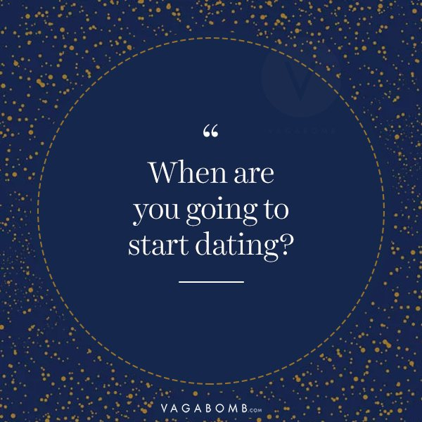 20 good dating questions