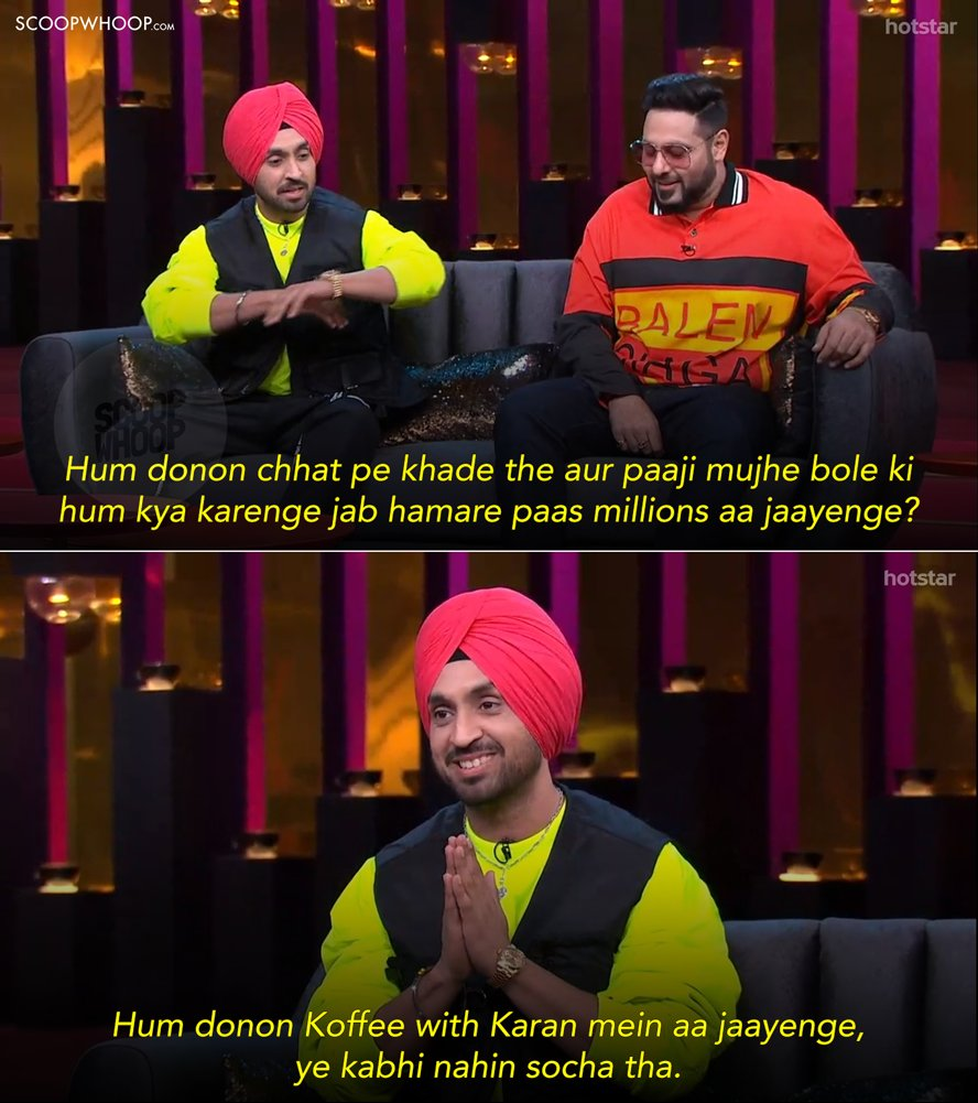08b0e8767b30 We fell in love with Ayushmann Khurrana and Vicky Kaushal