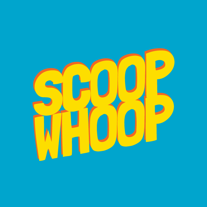 Image result for scoopwhoop logo