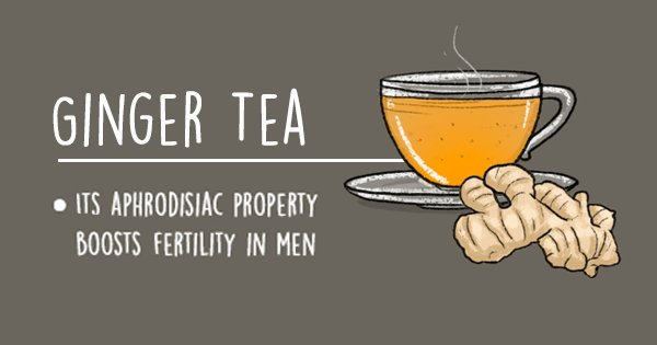 Tea Is Good For Your Health! Here Are The Different Kinds Of Tea All Their Benefits