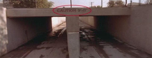 15 Bizarre Signs In Popular Culture That Predicted The 911