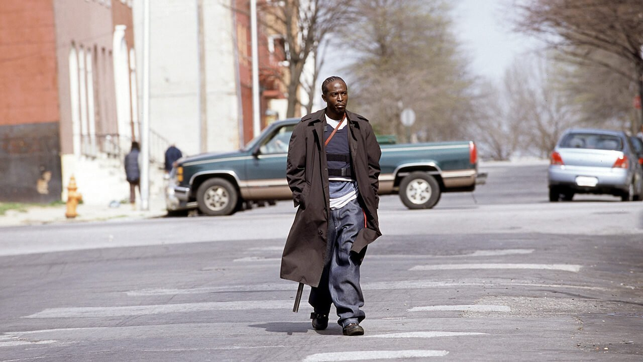 Here\'s Why HBO\'s The Wire Will Remain The Best Show There Ever Was ...