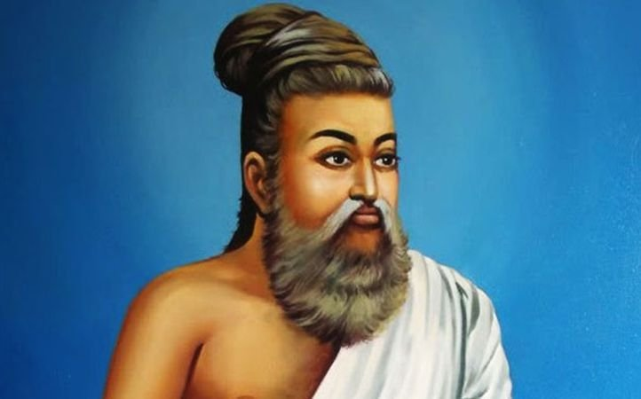 "essay on thiruvalluvar in tamil 1 shares thiruvalluvar day is a public holiday in the state of tamil nadu, falling on 15 january however, on leap years, it falls on 16 january thiruvalluvar day is a part of the larger days-long celebration called ""pongal festival."