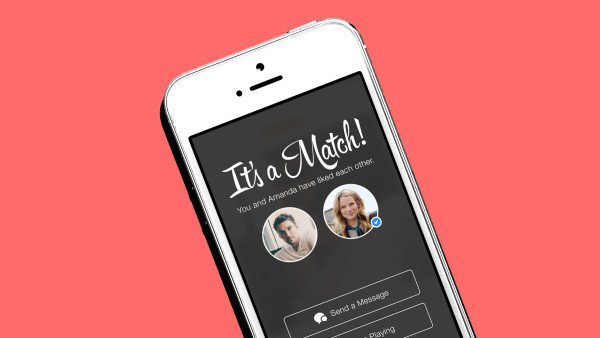 tin drops dating app