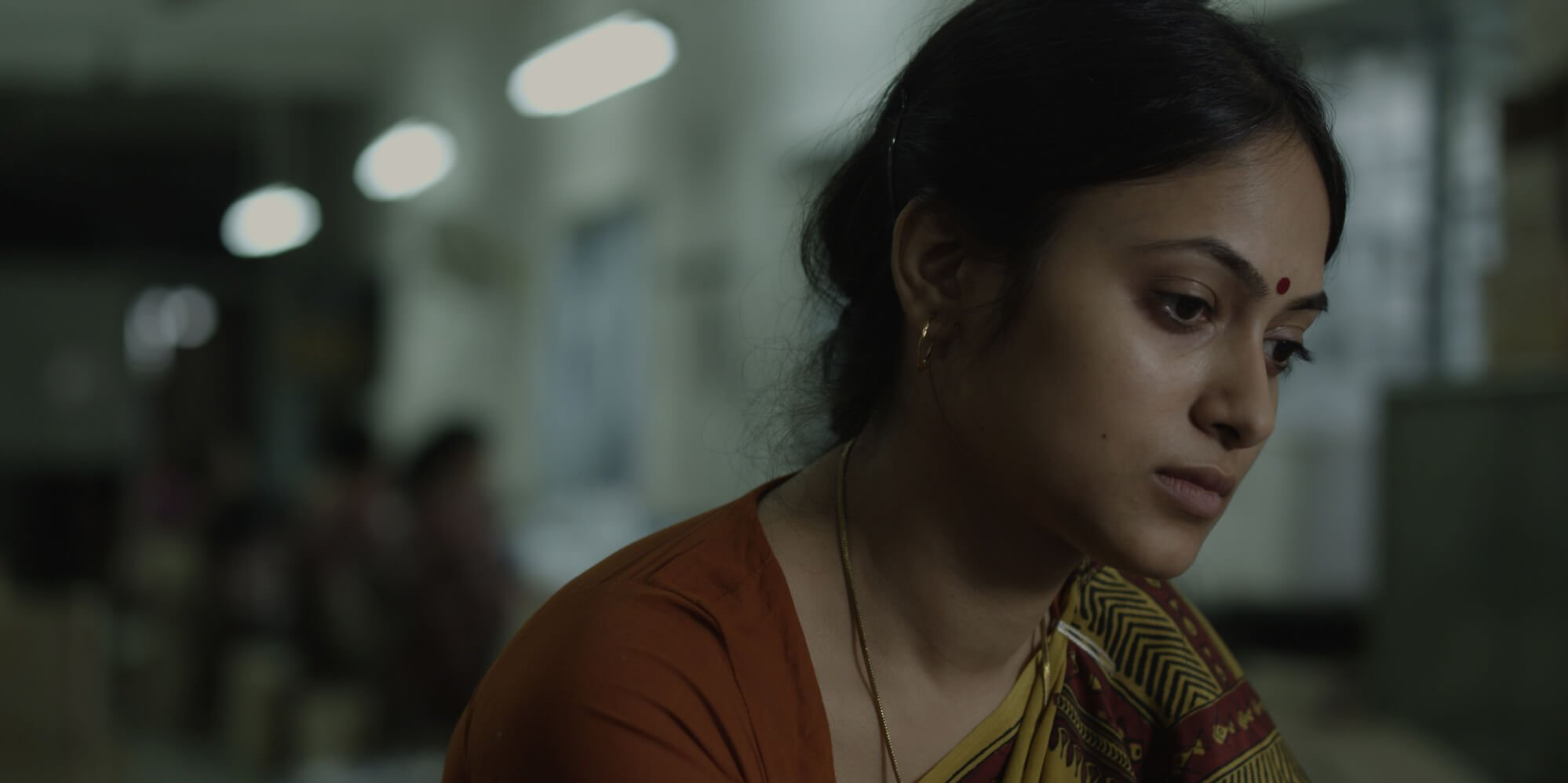 Indian Lesbian Dailymotion Ideal 21 remarkable indian films that won international appreciation but