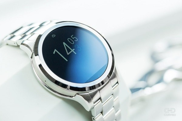 6 Upcoming Smartwatches In 2019 That Will Take Wearable Tech
