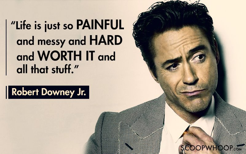 25 inspirational quotes by hollywood actors on seeking