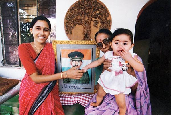 These True Stories Of Kargil Martyrs Will Fill Your Eyes With Tears