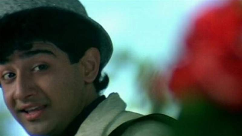 10 Bollywood Actors from the 90s Who Vanished from the