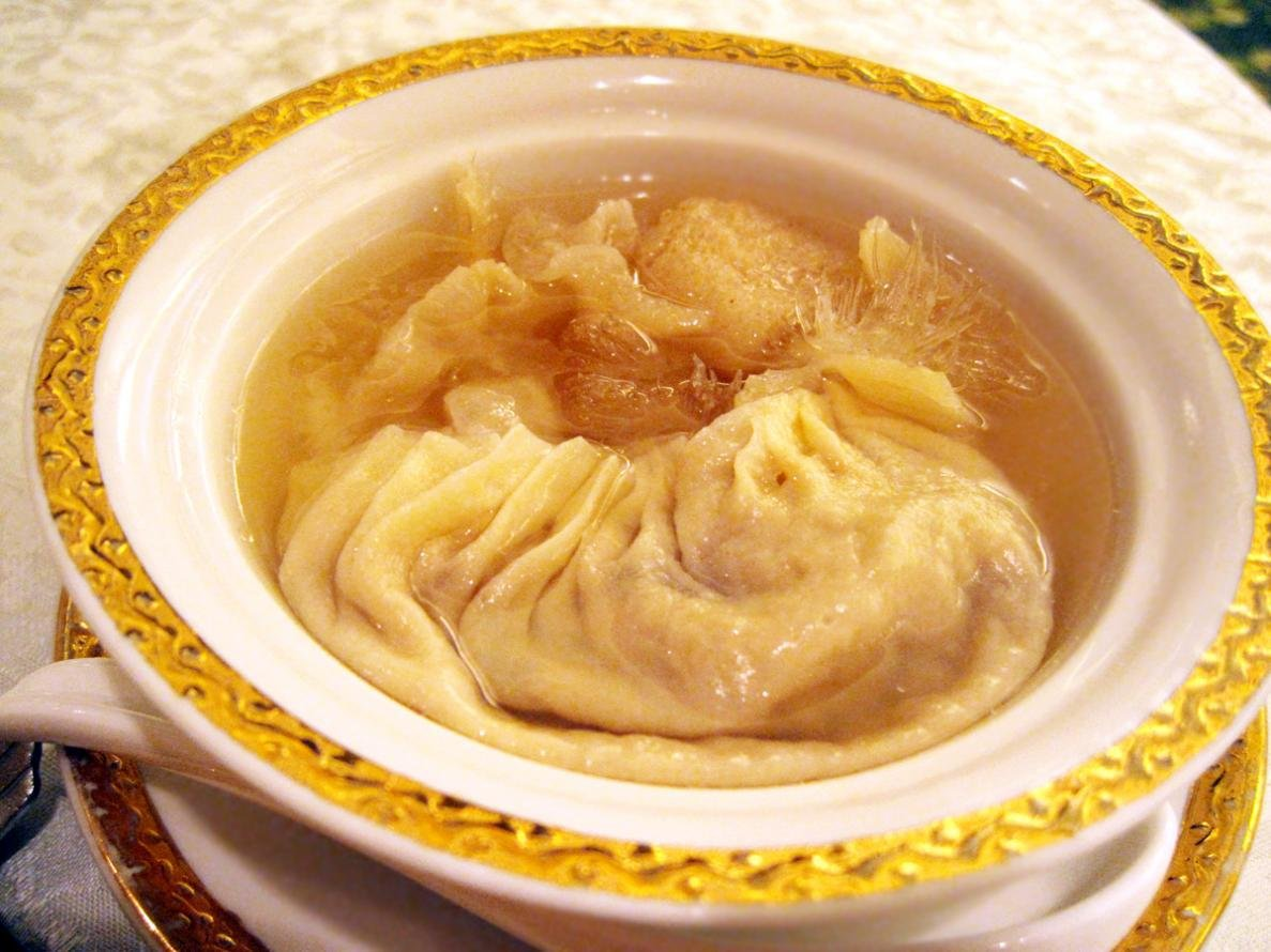 10 sadistic dishes from East Asia