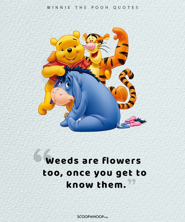 Free Download Love Quotes Cartoon
