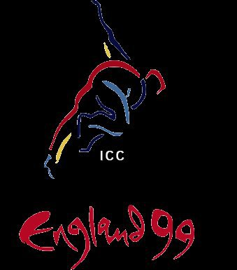 These Cricket World Cup Logos From The Past Will Make You Very Nostalgic