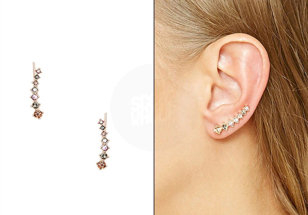 gold earrings products jpearlscom beautiful jewellery buy er pid jpearls com