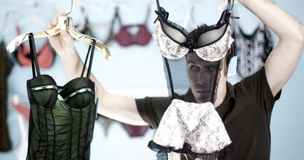 Attention, Men Heres How You Buy Fabulous Lingerie For Your Lady-Love-5527