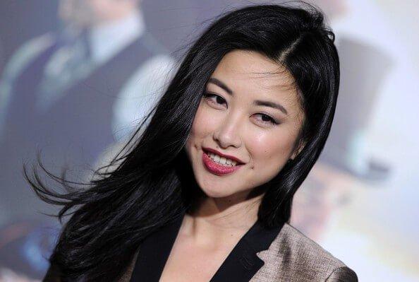 Meet Zhu Zhu, The Actress Making Her Debut Opposite Salman