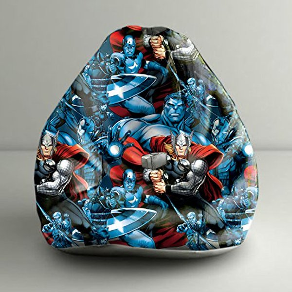 Pleasing 7 Things Every Marvels Avengers Fan Should Consider Buying Gmtry Best Dining Table And Chair Ideas Images Gmtryco