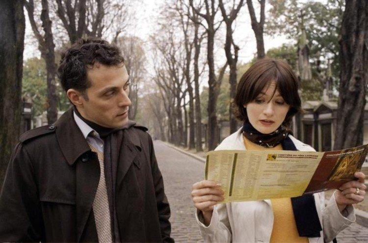 12 Movies Set In Paris That Beautifully Capture The Magic