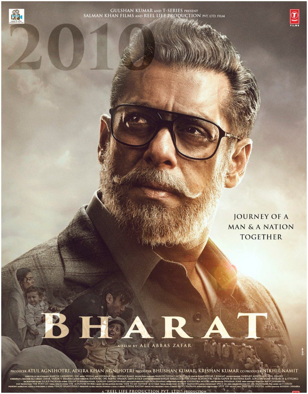 24 Bollywood Movies Releasing In 2019 That We Are Looking
