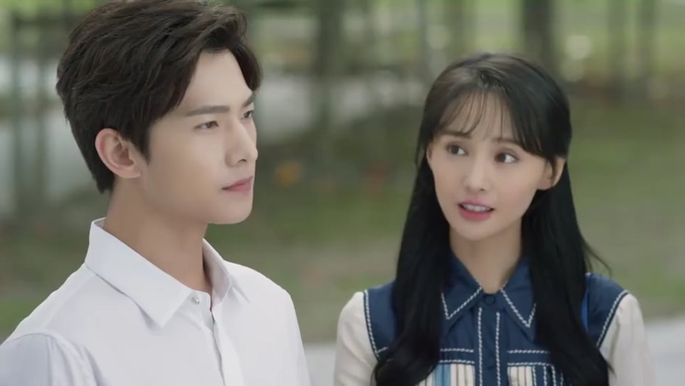 Forget SOTY 2, Netflix's Love O2O Is The RomCom That'll Make