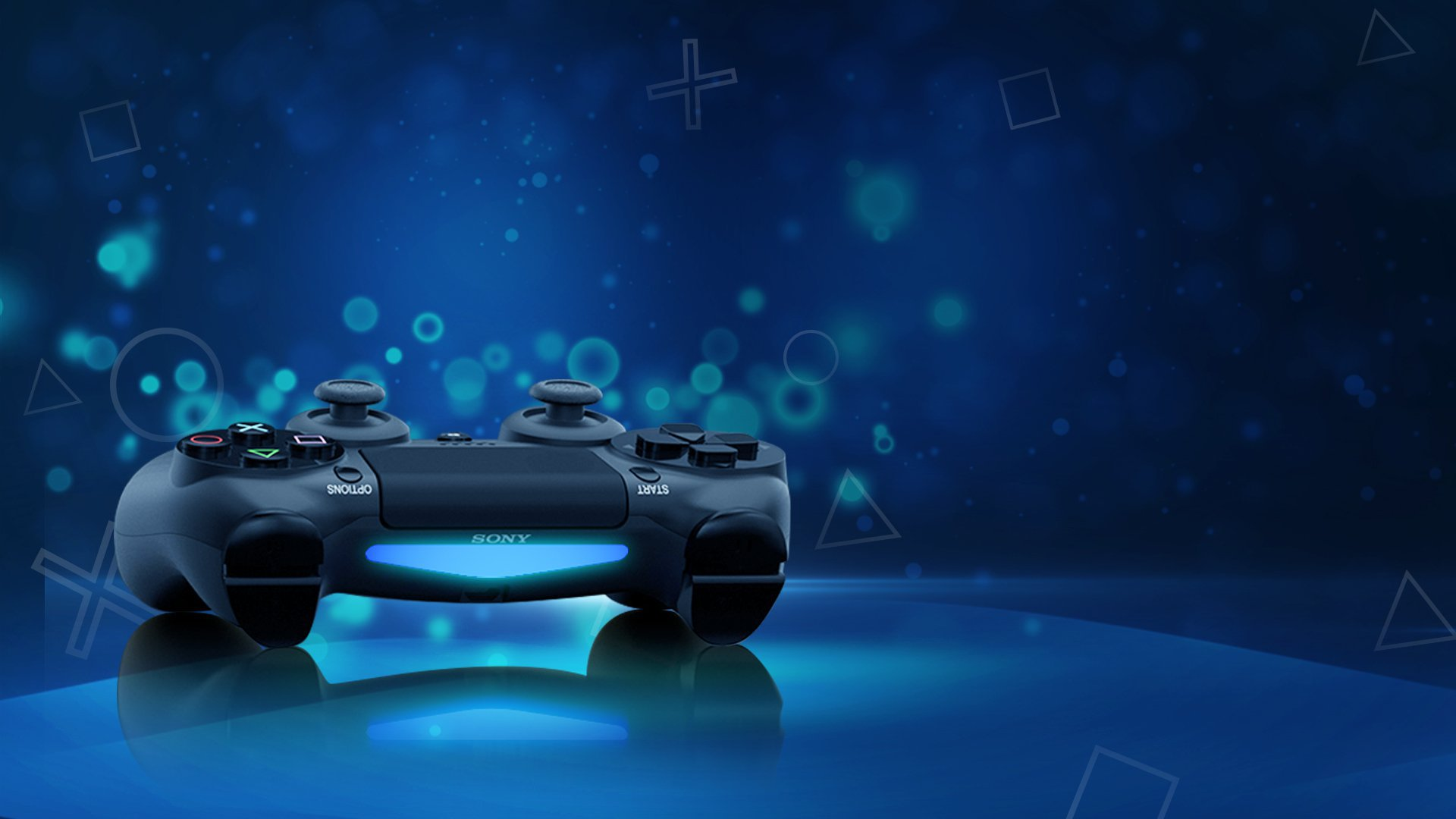 The Playstation 5 Is Set To Be Launched In 2020 Here S