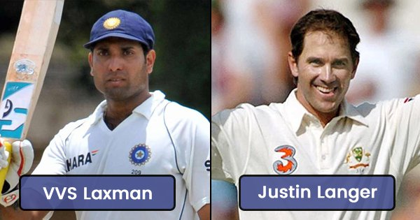 10 Famous Cricketers Who Never Played In A World Cup