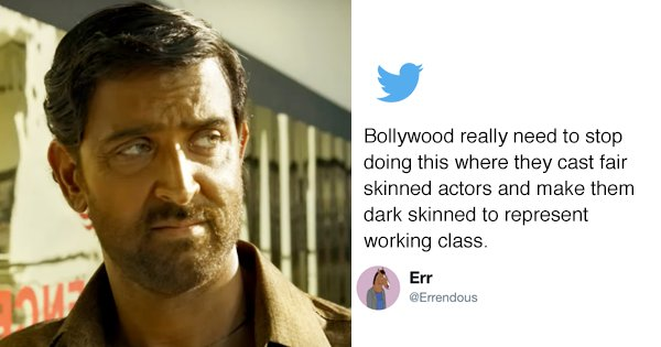 8 Things Bollywood Really Needs To Stop Doing In The Name Of 'Storytelling'