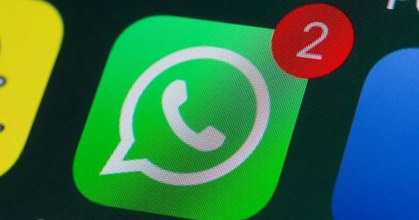 WhatsApp Might Now Sue You If You Are Forwarding Too Many Messages On The App
