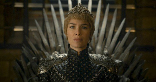 Lena Headey Says She Wanted A Better Death For Cersei, Netizens Are Like