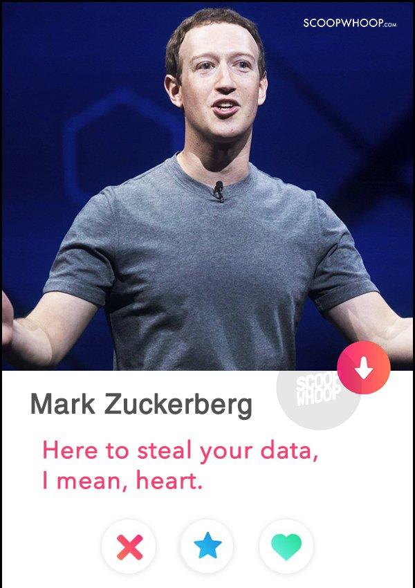 Tinder bio reddit  Good bio for Tinder? : seduction  2019-07-17