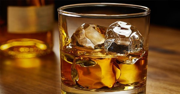 Indians Drink The Most Whiskey In The World, According To This Report