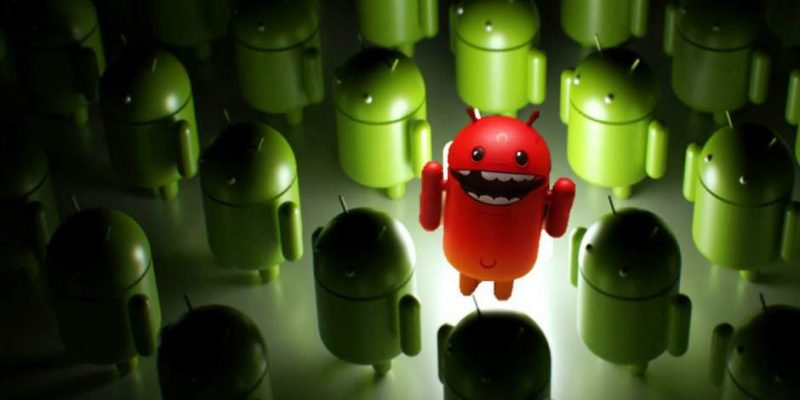 At Least 1 5 Crore Indian Android Users Affected After