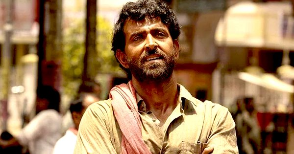 Hrithik's 'Super 30' Is Another Biopic Catered To The Star Instead Of The Inspiring Subject