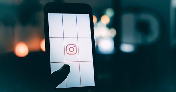 Around 16 Million Indian Instagram Influencers Have Fake Followers, According To This Report