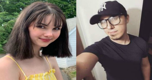 Killer Murders 17-Year-Old Influencer, Poses With Body To Make IG Video, Gruesome Act Goes Viral