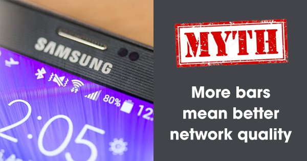 30 Tech Myths That You Need To Stop Believing In Right Now