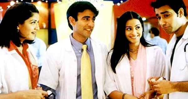 Remembering Sanjivani, The Medical Drama That Breathed Life Into TV Shows 17 Years Ago