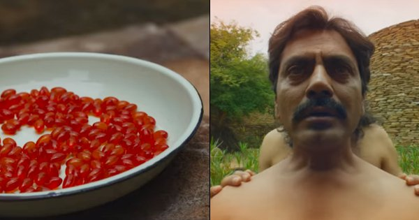 Wait, What Was That Gochi Drug In Sacred Games Season 2 & Is It Real?