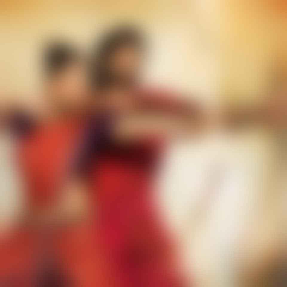 Baahubali 2: The Conclusionhttps://www.southdreamz.com/70178/exclusive-pa-ranjiths-next-film-kaala/z