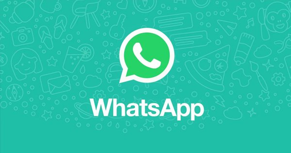 These New WhatsApp Features Make Using The App A Lot More Easy