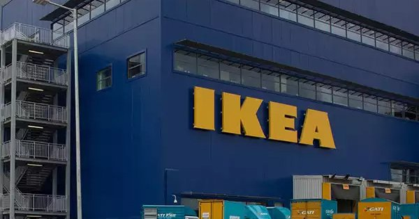 IKEA Launches Its First Online Store In Mumbai. Take My Money!