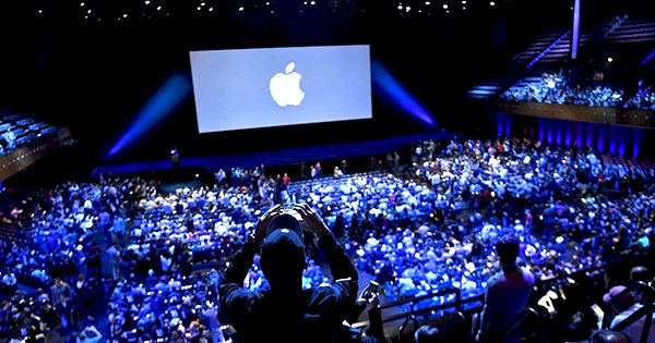 Here Are All The New Gadgets Apple Might Launch On September 10