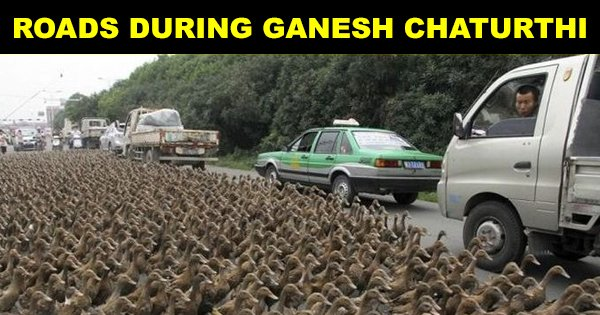 12 Ganesh Chaturthi Memes That Explain How Big Of A Deal It is