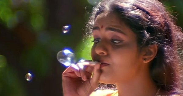 'Choti Si Aasha' From 'Roja' Will Always Be The Song That Lifts My Spirit When World Gets Me Down
