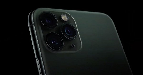 iPhone 11, Pro & Pro Max Announced, Everything To Know About Apple's New Flagship Phones