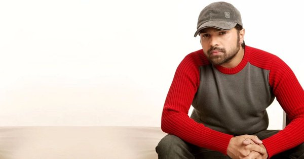 No Matter How Much I Pretend To Not Like Himesh Reshammiya, I Do Low-Key Miss Him At Times